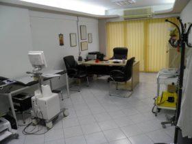 kardiologos-thermi-03
