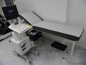 kardiologos-thermi-08